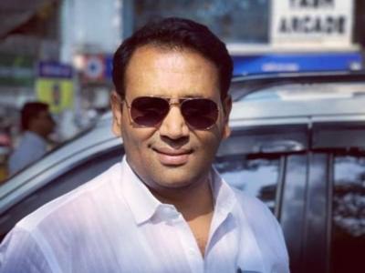 NCP over renaming dragon fruit as Kamalam: Time not far when BJP will call India 'Kamalastan'