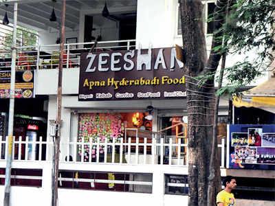Residents of Viman Nagar housing society win fight against restaurant owner