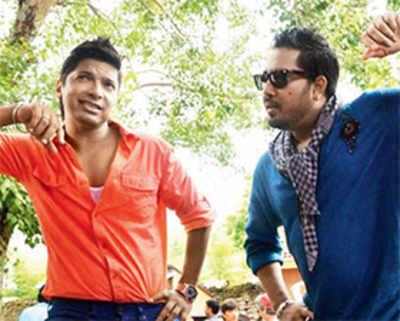 Film review: Balwinder Singh Famous Ho Gaya