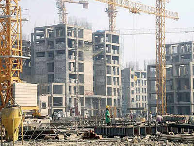 MHADA's housing lottery unlikely this year as well