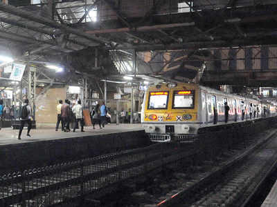 19 stations to be gender sensitised: Railways wants to address major safety and security concerns