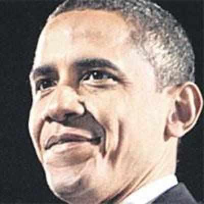 Obamaisms taking on Bushisms?
