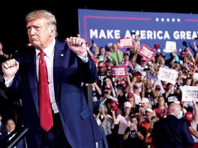 US on alert against voter intimidation