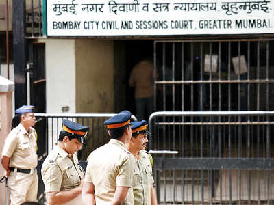 Lok Adalats settle claims worth Rs 1,100 cr in state