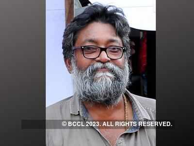 Renowned cinematographer MJ Radhakrishnan passes away