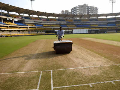World cricket could know its future on May 28