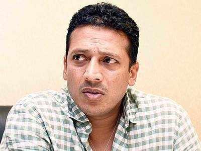 Mahesh Bhupathi 'hurt' but not 'surprised' by AITA behaviour