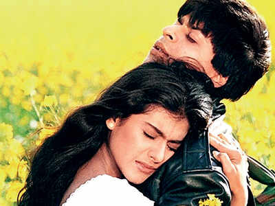 This Week, That Year: Dilwale Dulhania Le Jayenge turns 25; composer Lalit Pandit goes down memory lane with Raj and Simran