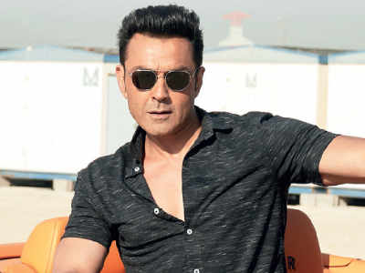 Bobby Deol: Too late for regrets but promise to work every day now