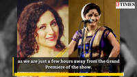 Bigg Boss Marathi 2: From Kishori Shahane to Surekha Punekar; here's the confirmed list of contestants