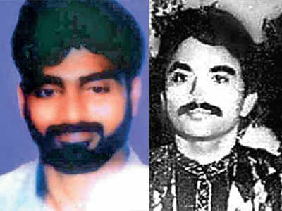 Pakistan snatches terror suspect and Chhota Shakeel aide Farooq Devdiwala from India's grasp