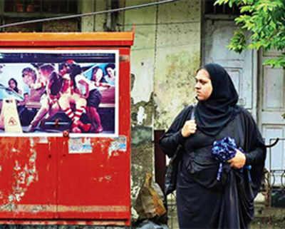 More smooches are coming your way, Mumbaikars