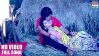 Laga Deb Jaan Ki Bazi | Song - Nihaar Laa Ghunghata Utha Ke