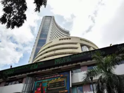 Sensex ends below 42,000 on coronavius worries