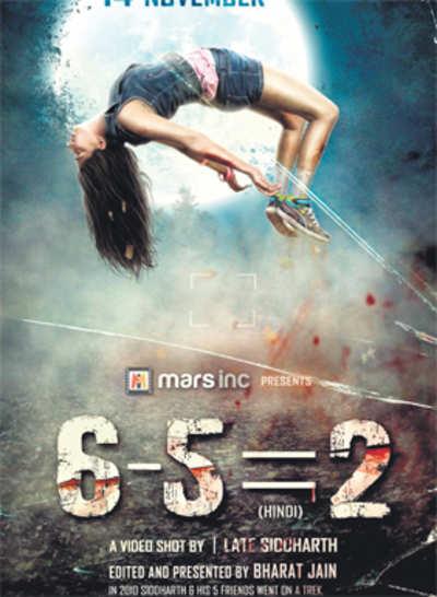 '6-5=2's Hindi remake ready
