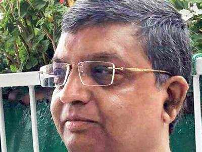 IAS officer Sanjay Kumar appointed chief secretary, to succeed Ajoy Mehta