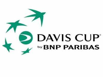 Jr Davis, Fed cups moved out of India