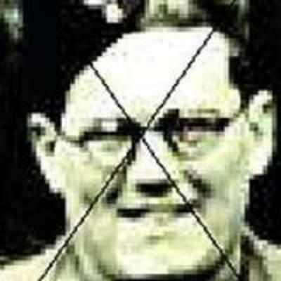 War veteran's heroic secret revealed after death