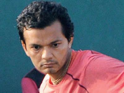 Ahmedabad Tennis Premier League 2018: Tennis Fanatics square up against ACTF Super Stars