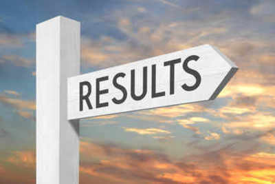 MP Board 12th Result 2021 Live: MPBSE Class 12 results declared at mpresults.nic.in, 100% result