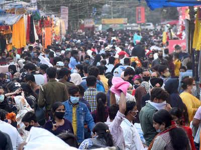 Delhi govt wants to cap guests at weddings, shut hotspot markets