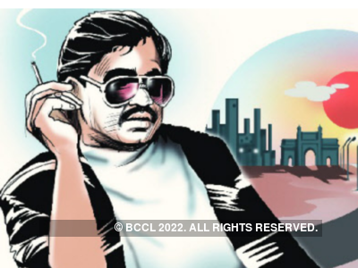 Dawood Ibrahim silent on phone for three years, but still operating from Karachi