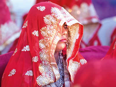 SC grants protection to newly married inter-caste couple