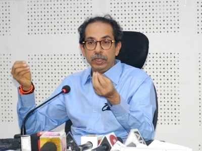 Attempts to move Bollywood elsewhere will never be tolerated, warns Uddhav Thackeray