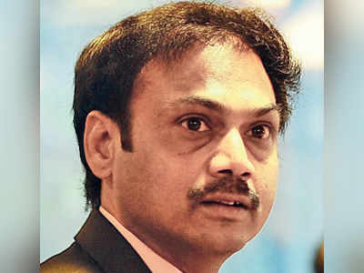 MSK Prasad selection panel set to continue