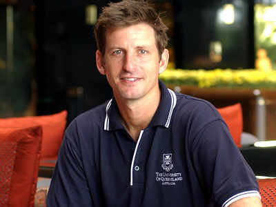 Australia brittle middle-order won't be an issue in T20Is: Michael Kasprowicz