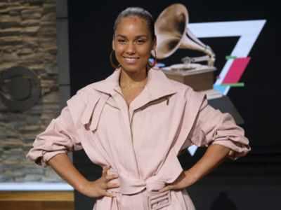 Grammy nominations 2020: Lizzo, Billie Eilish and Lil Nas X dominate Grammy nods, Taylor Swift sidelined