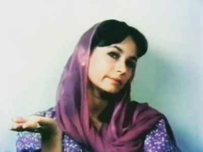 Exclusive! Soni Razdan: On the sets of Buniyaad, I craved for idli and sambar during my pregnancy