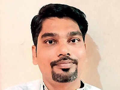 Kalyan man stabbed in road rage, critical