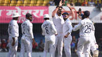 Every wicket is important for a fast bowler: Ishant Sharma on taking five-wicket haul with pink ball