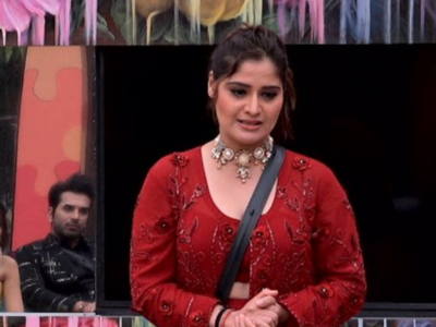 Bigg Boss 13: Arti Singh reveals she was molested at the age of 13; brother Krushna Abhishek says he had no idea