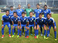 India beats Argentina and creates history in U-20 COTIF Cup football tournament