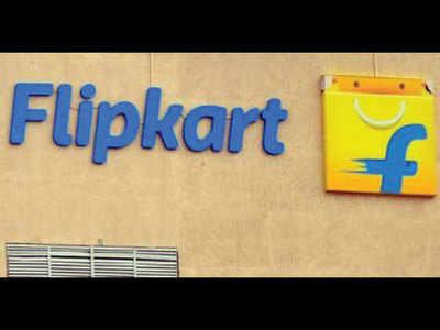 ED notice to Flipkart, its founders under FEMA