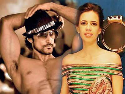 Kunal Kapoor, Kalki Koechlin team up for Amin Hajee's Koi Jaane Na