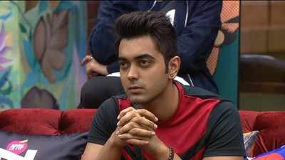 Bigg Boss 11 Eviction: Luv Tyagi opens up on his unpredictable journey in Bigg Boss 11