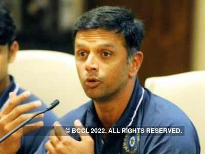 BCCI bans guests in age-groups