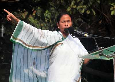 West Bengal Panchayat Election Result: CM Mamata Bangerjee-led TMC makes a clean sweep while Opposition struggles