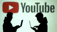 YouTube to stop display of exact subscriber count on channels, shifts to abbreviated count