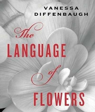 The Language of Flowers: Say it with roses