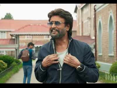 Petta movie review: For fans of Superstar Rajinikanth, this film is a must watch
