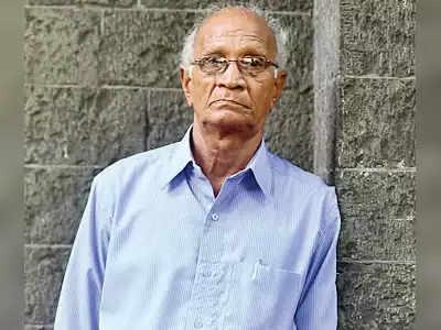 MSHRC awarded retired doctor Rs 5 lakh compensation, govt approves Rs 25,000