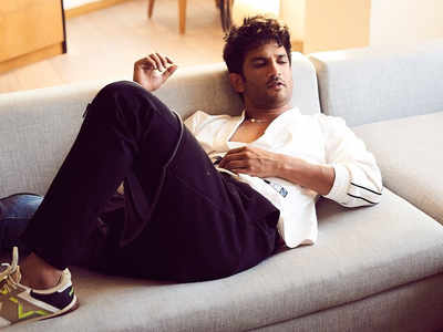 Sushant Singh Rajput's father files complaint against actor's psychiatrist for disclosing medical condition