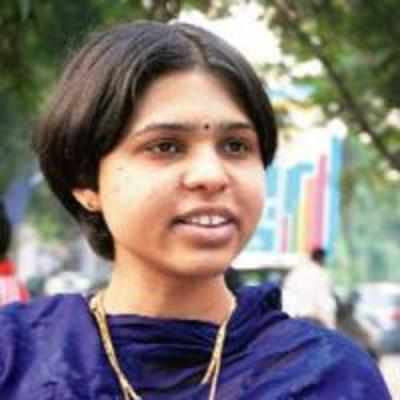 Activist gets arrest warrant 4.5 years after FIR is filed