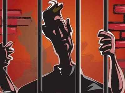 Mumbai: BKC police arrests 22-year-old man accused of raping minor