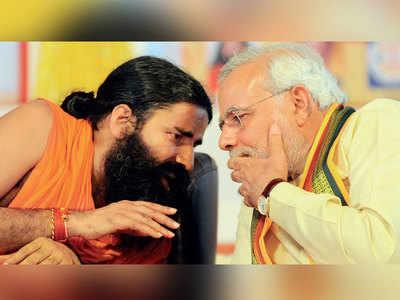 Modi and voodoo politics