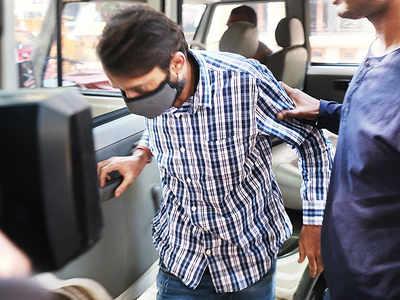 Rhea Chakraborty drugs case: Two suppliers held, five kg of Malana Cream seized